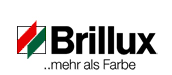 partnerlogo1-brillux