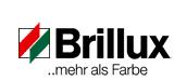 partnerlogo1-brillux