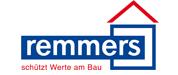 partnerlogo2-remmers