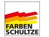 partnerlogo5-farbenschultze
